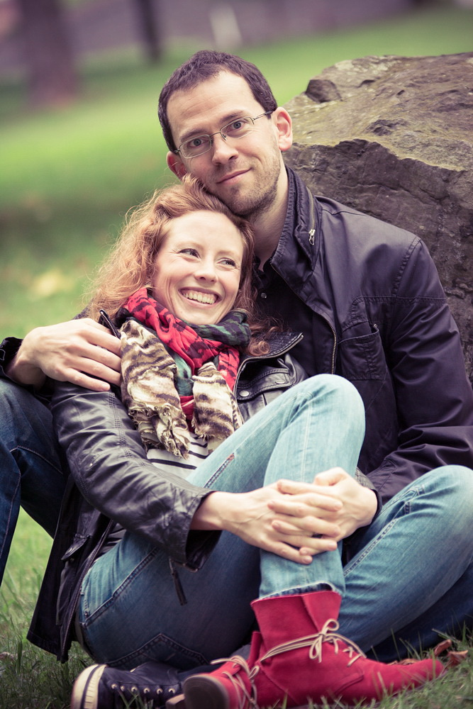couple_km-fotografie_03