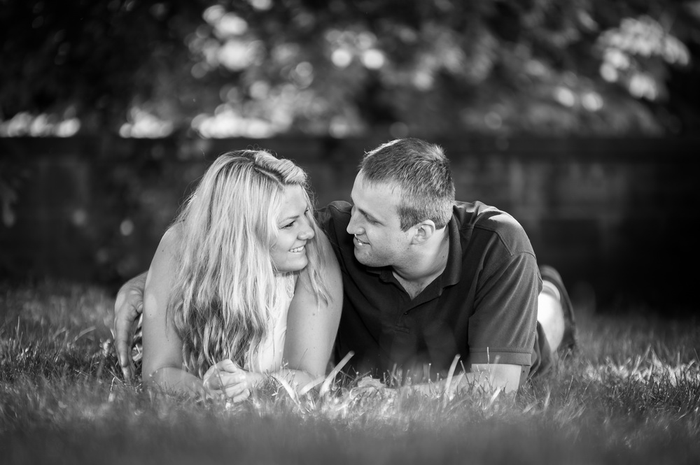 couple_km-fotografie_11