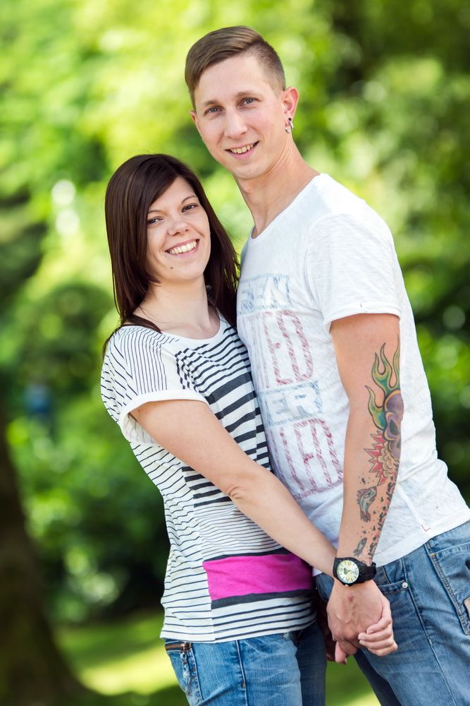 couple_km-fotografie_13