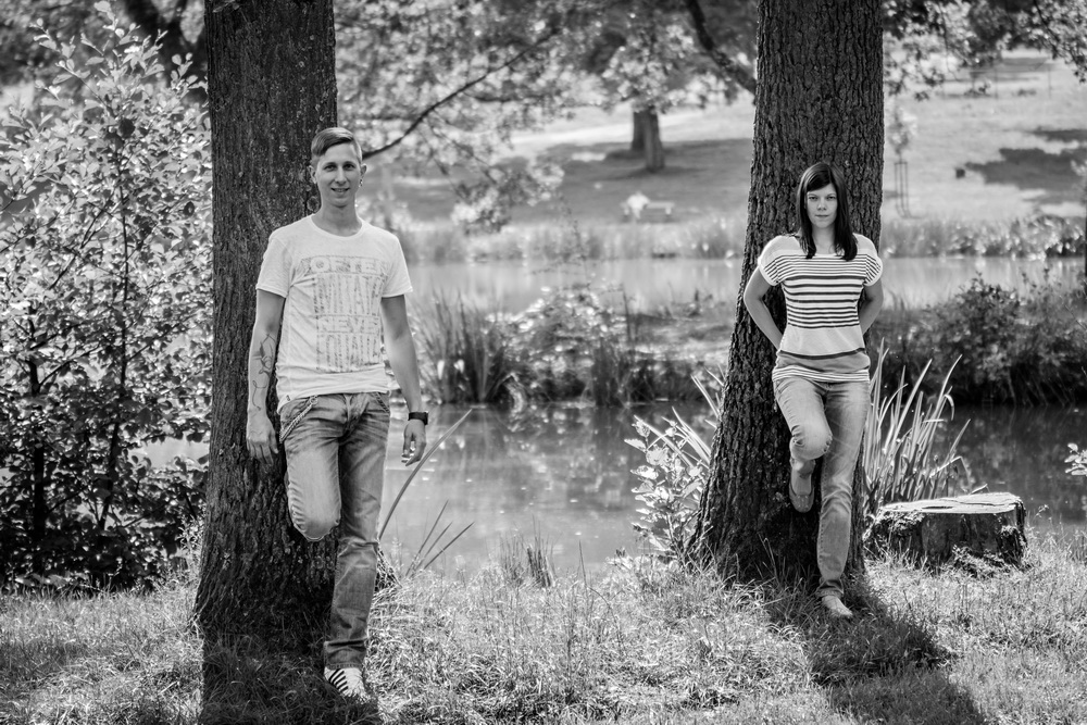 couple_km-fotografie_17