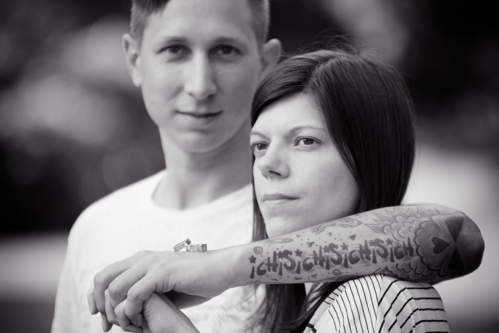 couple_km-fotografie_18