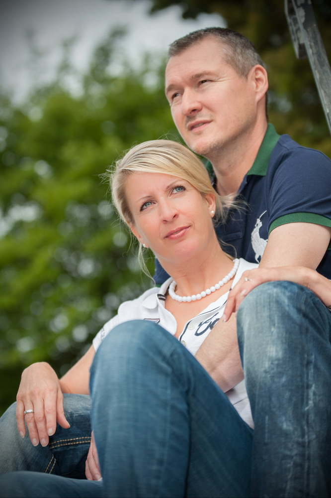 couple_km-fotografie_21