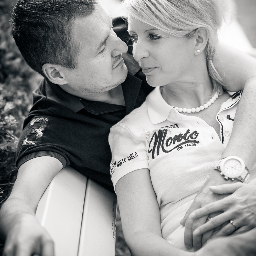 couple_km-fotografie_23