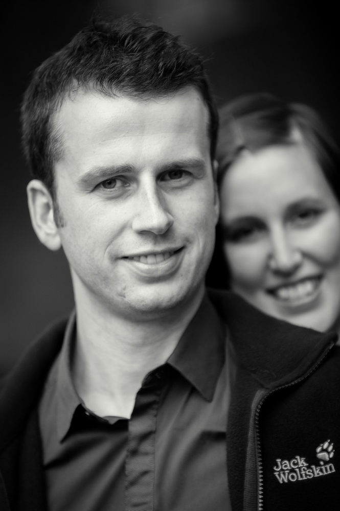 couple_km-fotografie_35