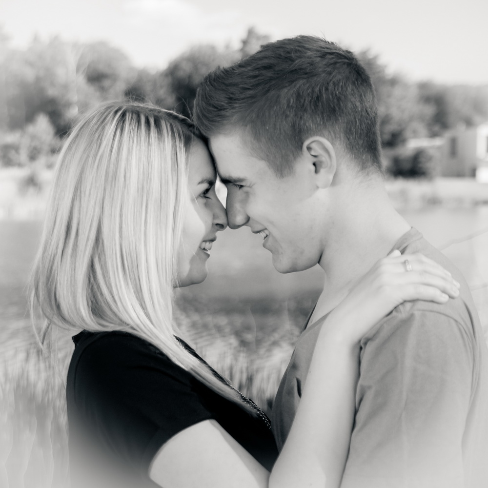 couple_km-fotografie_47