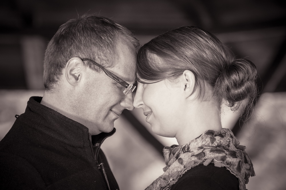 couple_km-fotografie_59
