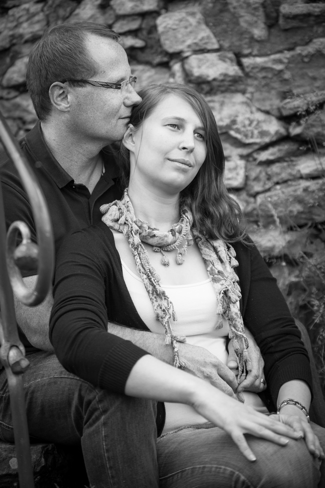 couple_km-fotografie_64