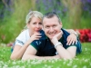 couple_km-fotografie_24