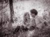 couple_km-fotografie_26