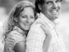 couple_km-fotografie_27