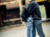 couple_km-fotografie_33