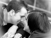 couple_km-fotografie_36
