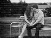 couple_km-fotografie_45