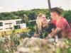 couple_km-fotografie_46