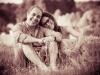 couple_km-fotografie_54
