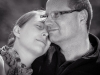 couple_km-fotografie_57