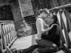 couple_km-fotografie_58