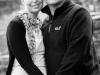 couple_km-fotografie_61