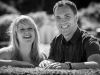 couple_km-fotografie_65