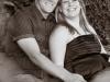 couple_km-fotografie_66