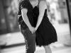 couple_km-fotografie_69