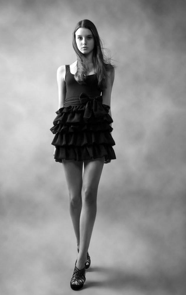 fashion_km-fotografie_002