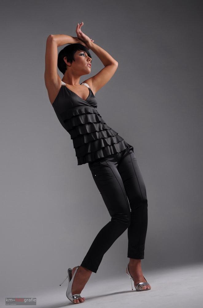 fashion_km-fotografie_006