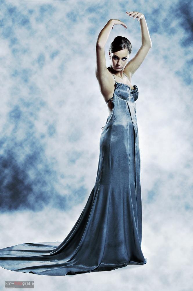 fashion_km-fotografie_015