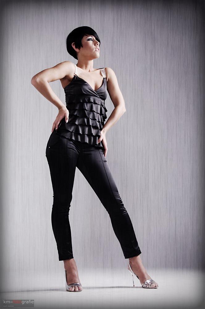 fashion_km-fotografie_016