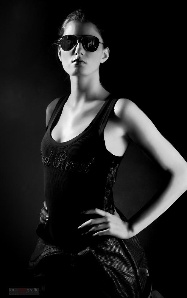fashion_km-fotografie_019