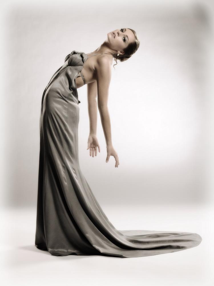 fashion_km-fotografie_027