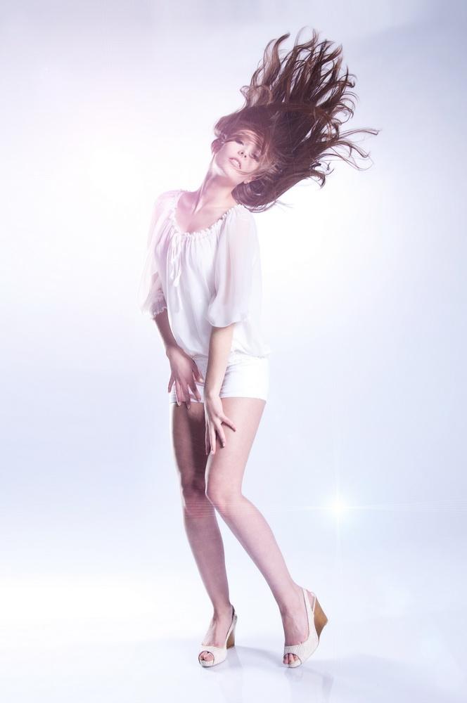 fashion_km-fotografie_029