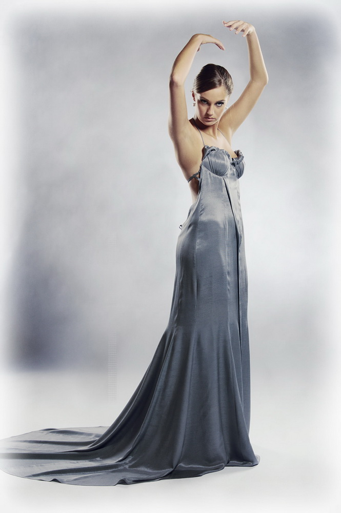 fashion_km-fotografie_032
