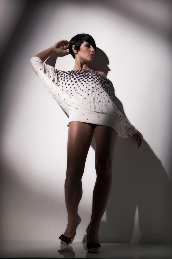 fashion_km-fotografie_036