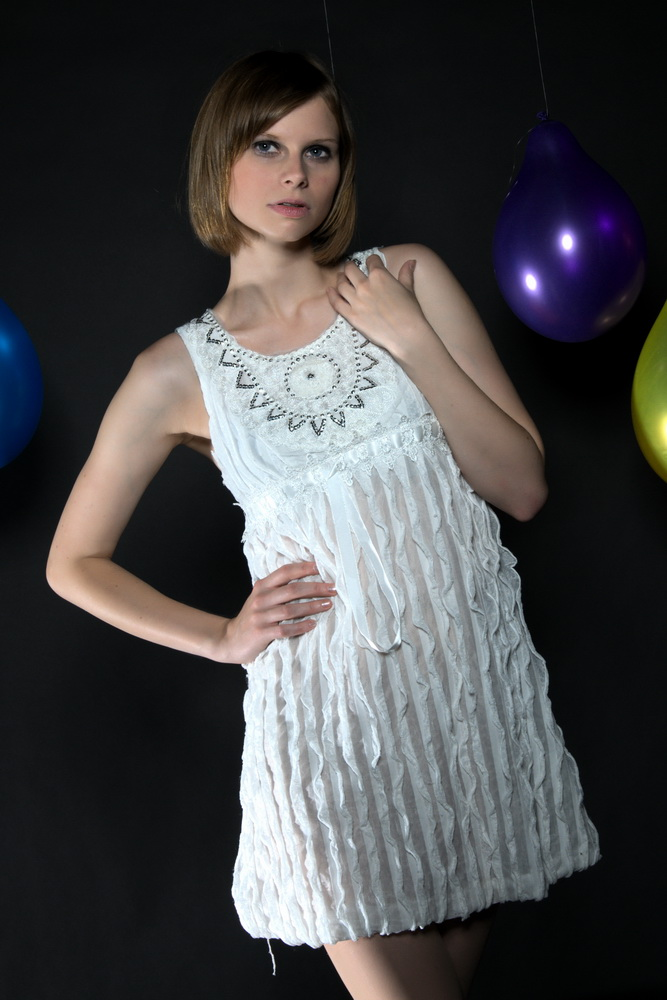 fashion_km-fotografie_046