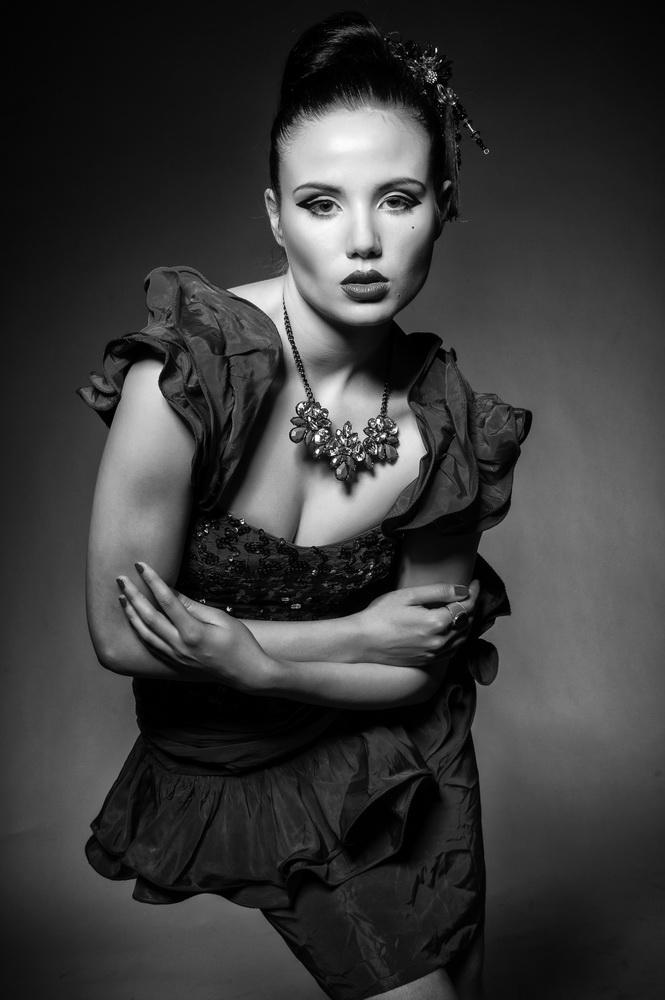 fashion_km-fotografie_068