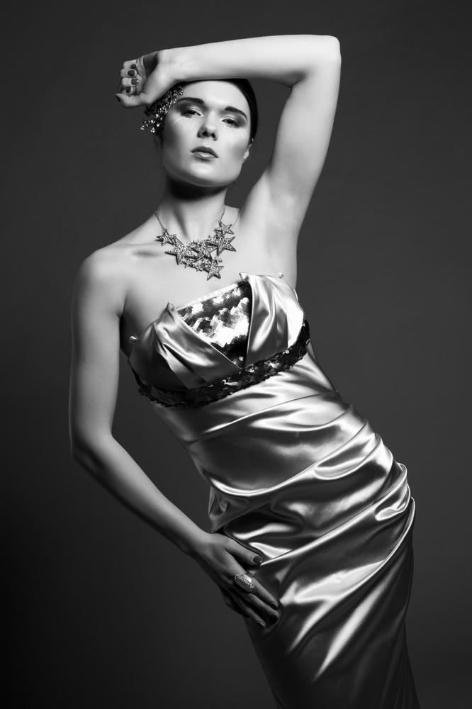 fashion_km-fotografie_071