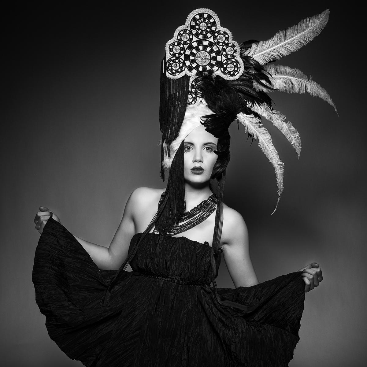 fashion_km-fotografie_072