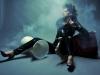 fashion_km-fotografie_001
