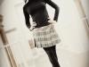 fashion_km-fotografie_017