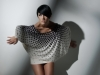 fashion_km-fotografie_018