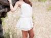 fashion_km-fotografie_024