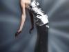 fashion_km-fotografie_070