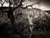 nudes_km-fotografie_40