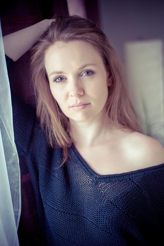 Helen_km-fotografie49
