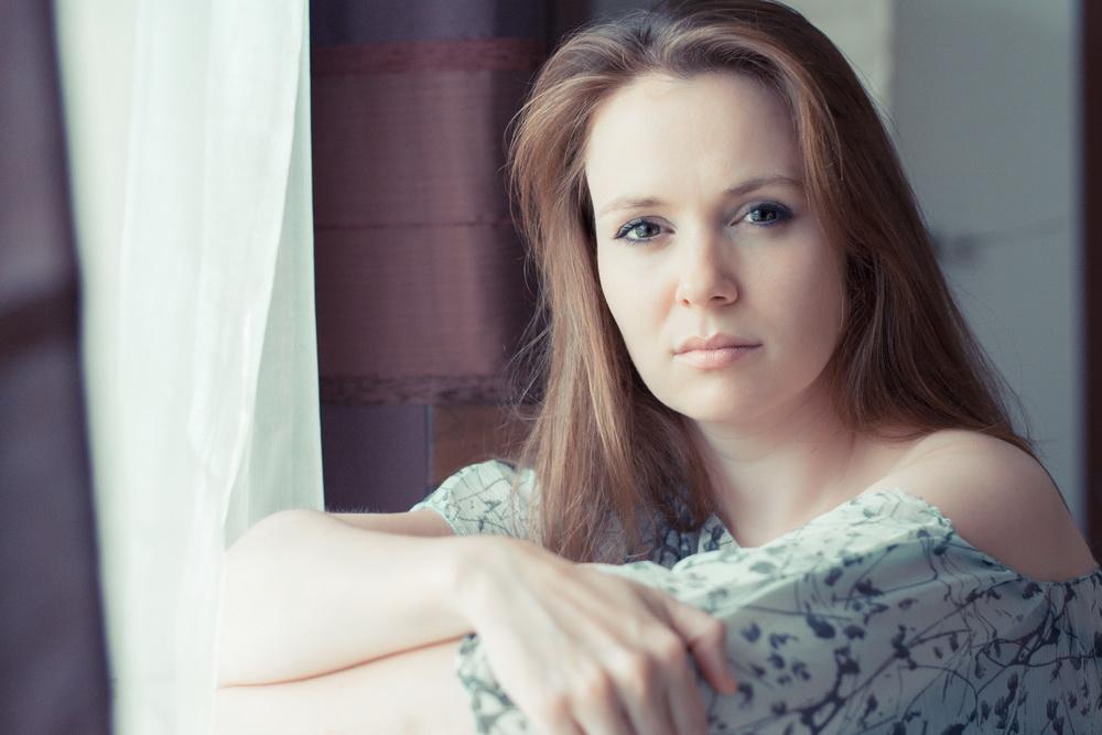 Helen_km-fotografie65