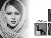 Aline_km-fotografie_web60