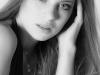 portrait_km-fotografie_11