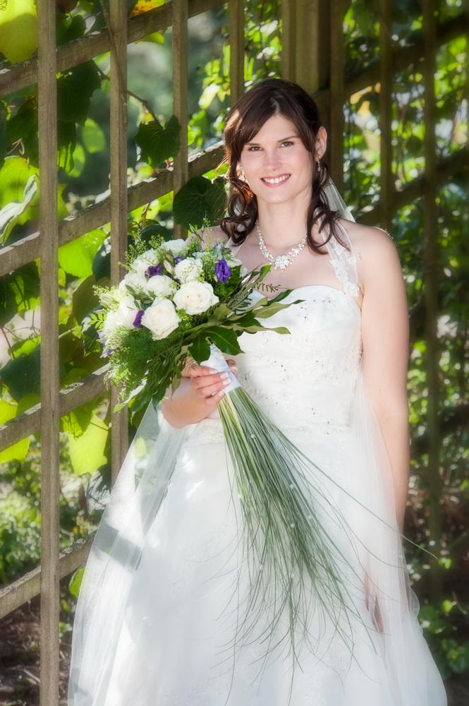 Hochzeit CathrineuRalf_km-fotografie_web_255