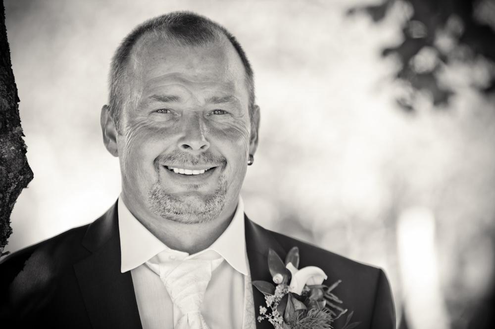 Hochzeit CathrineuRalf_km-fotografie_web_299